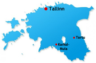 Estonian_map